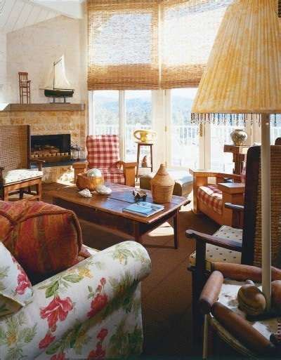 Decorating Ideas Country Style by Country Decorating Idea Impressions From Afar Howstuffworks