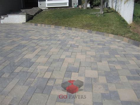 8 best images about pavingstone inc on