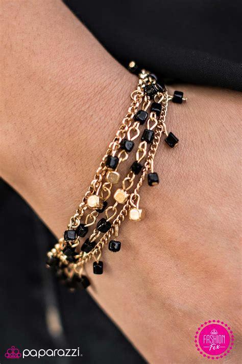 paparazzi fashion fix set paparazzi  jewelry join