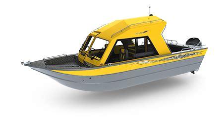 Aluminum Utility Boat Manufacturers by Welded Aluminum Fishing Boats Thunder Jet Heavy