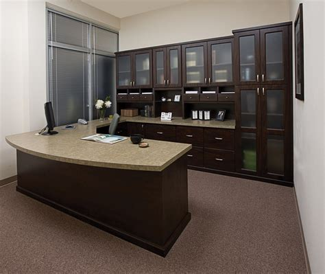 closets by design of sc spartanburg sc 29301 angies list