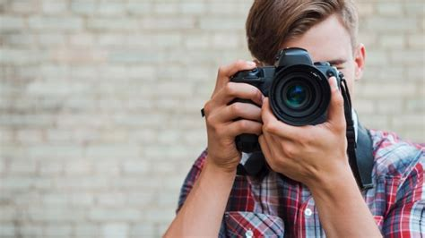 Digital Photography Course  Learn Photography Online Udemy