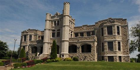 paranormal places  southern missouri  add
