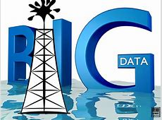 Big Data and the Future of Journalism A selection of