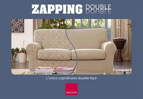 Catalogo Zapping Double Zucchi By Bassetti