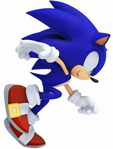 398 best images about Sonic the hedgehog on Pinterest ...