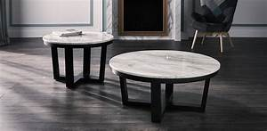 coffee table cool ideas solid marble coffee table round With real marble coffee table set