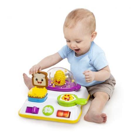 siege de bain bebe vtech cadeau fille jouet bébé de 6 mois 9 mois et 12 mois