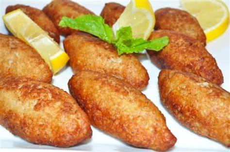 cuisine libanaise recette mezze libanais les recettes de la cuisine de asmaa