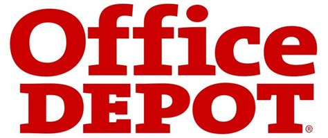 Office Depot Logo by Everything You Need To About Price Matching Best Buy