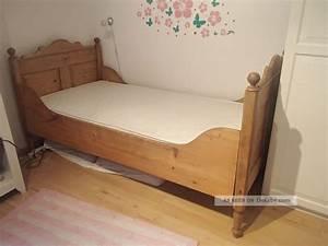 Bett 90 X 190 : bett 90 x 190 haus renovieren ~ Lateststills.com Haus und Dekorationen