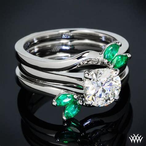 21 wedding ring wraps anniversary gift someday