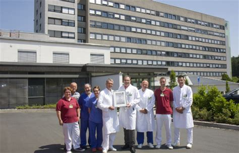 jung stilling krankenhaus