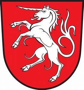 Schwäbisch Gmünd : file schw bisch gm nd wikipedia ~ Fotosdekora.club Haus und Dekorationen