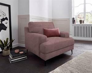 Otto Sessel Sale : exxpo sofa fashion sessel online kaufen otto ~ Eleganceandgraceweddings.com Haus und Dekorationen
