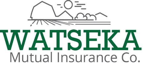 Look successful examples of emblems in our in that reason, we address insurance companies for their services. Web Payments | IMT APPS
