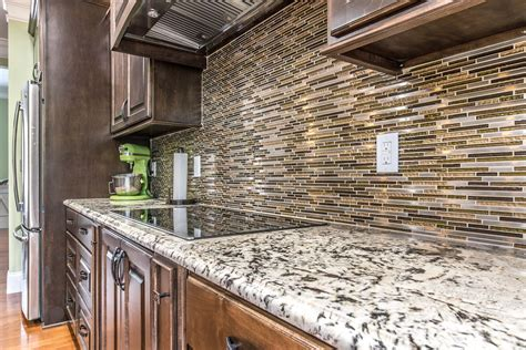 where to buy marble countertop kitchen countertop ideas and gallery east coast granite