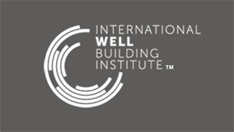 building institute marks growth  healthy building