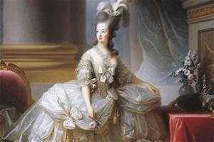 why was marie antoinette39s wedding dress so scandalous With marie antoinette wedding dress