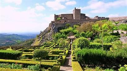Portugal Jewels Tour Tours