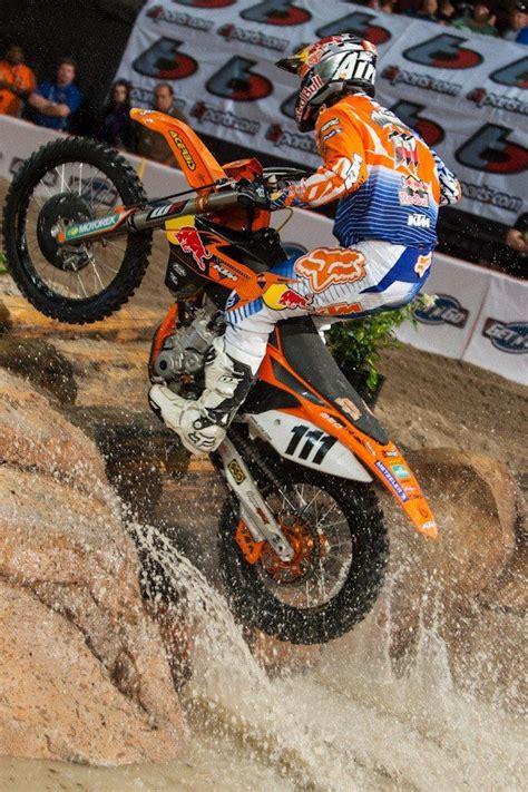 circuit moto taddy blazusiak ktm enduro ktm 350 exc f motorcycles moto cross moto et voitures