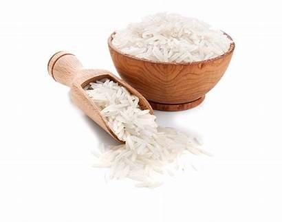 Rice Organic Paw San Nl