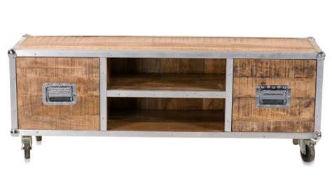 tv lowboard günstig lowboard industrial bestseller shop f 252 r m 246 bel und einrichtungen
