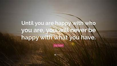 Happy Quotes Wallpapers Happiness Quotefancy Quote Pursuit