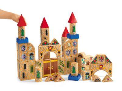 castle blocks  lakeshore learning