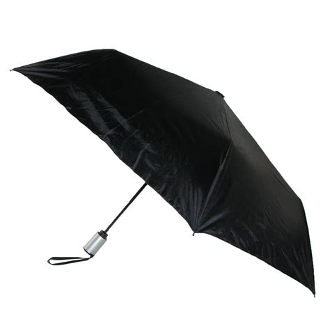 shedrays auto open upf 50 compact umbrella by shedrain