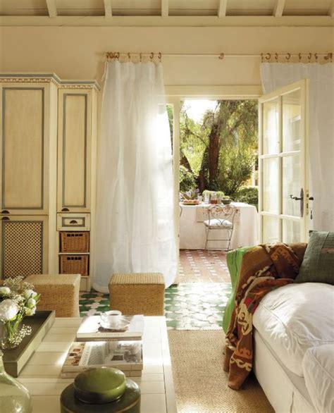 Living Room Design Paint Colors by ไอเด ยการ แต งบ านเล ก ให น าอย สวยเหม อนในน ยาย บ านสไตล