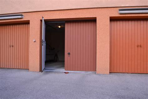 Strug & Graf  Garagentore, Zäune Und Türen Beste Qualität