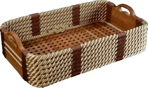 Boat Shoe Basket boat shoe basket 60 146 atep italia bot baskets