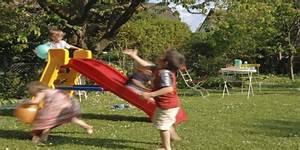Tipps Für Den Garten : spielger te f r den garten tipps zur sicherheit ~ Markanthonyermac.com Haus und Dekorationen
