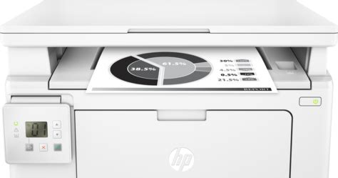 \program files\hp\hp laserjet mfp m129 printer specifications. HP Laserjet Pro MFP M130fn Drivers for Windows 10//8.18/7 and MAC OS   Support HP Driver