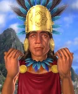 Image - Huayna Capac welcoming.jpg   Civilization Wiki ...