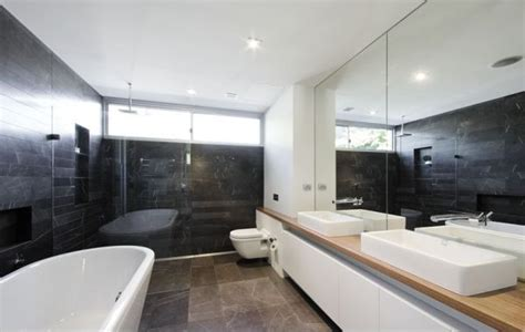 comforble  modern family residence  house