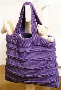 Modele De Tricotin Facile : id e cadeau apprendre tricoter le tricot c 39 est facile ~ Melissatoandfro.com Idées de Décoration