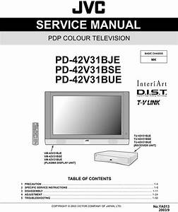Schematic Diagram Manual Packerd Bell Cm1565mclr Monitor