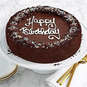 Birthday Cake Delivery: Order Birthday Cakes Online ...