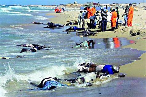 cuisine essentiel turquie 13 morts dans le naufrage d 39 un bateau de migrants