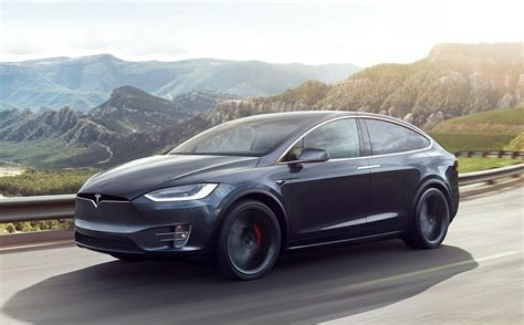 Top Electric Cars by How Consumer Reports Top Electric Cars In