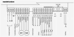 Plc Control Panel Wiring Diagram Pdf