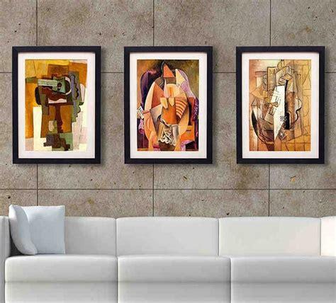 living room wall decor the best framed prints for living room 7143