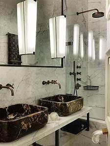 Küchenwände Neu Gestalten : m s de 25 ideas incre bles sobre fregadero de piedra en pinterest lavabo de dise o ba os ~ Sanjose-hotels-ca.com Haus und Dekorationen