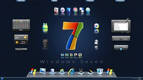 Animated Wallpapers For Windows 7 32 Bit Free - animation free hd wallpaper free animated wallpaper windows 7