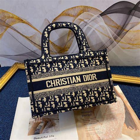 cheap  cheap dior handbags  fb