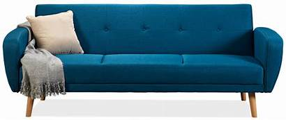 Sofa Bed Beds Furniture Living Australia Comfortstyle