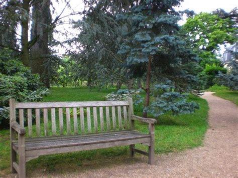 Der Garten Des Herrn Ming by Die G 228 Rten Des Monsieur Kahn Museumsblog