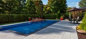 Meilleur Electrolyseur Piscine : bergeron piscines spas piscines spas et gazebos ~ Melissatoandfro.com Idées de Décoration